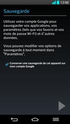 LG G2 - Applications - Télécharger des applications - Étape 23