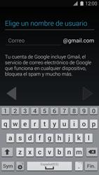 Samsung G900F Galaxy S5 - Aplicaciones - Tienda de aplicaciones - Paso 7