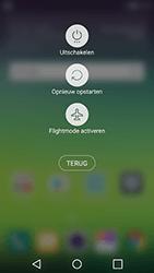 LG G5 SE - Android Nougat - Mms - Handmatig instellen - Stap 18