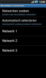 Samsung I5800 Galaxy Apollo - Netwerk - gebruik in het buitenland - Stap 12