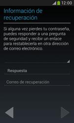 Samsung S7580 Galaxy Trend Plus - Aplicaciones - Tienda de aplicaciones - Paso 15