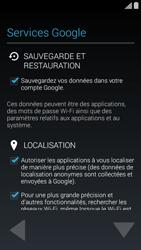 Bouygues Telecom Ultym 5 II - Premiers pas - Créer un compte - Étape 15