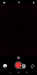 Alcatel 1 - Photos, vidéos, musique - Créer une vidéo - Étape 10