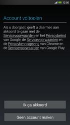 HTC One Max - Applicaties - Applicaties downloaden - Stap 15