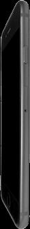 Apple iPhone 6 iOS 8 - Premiers pas - Découvrir les touches principales - Étape 7