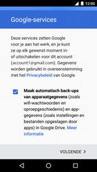 Motorola Moto G 4G (3rd gen.) (XT1541) - E-mail - 032a. Email wizard - Gmail - Stap 15