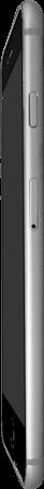 Apple iPhone 6s Plus - Premiers pas - Découvrir les touches principales - Étape 7