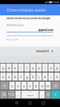 Huawei GX8 - Aplicaciones - Tienda de aplicaciones - Paso 10