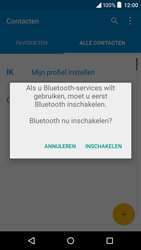 Alcatel OneTouch IDOL 3 (4.7) (OT-6039Y) - Contacten en data - Contacten overzetten via Bluetooth - Stap 9
