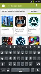 Samsung Galaxy Grand 2 4G - Applications - Télécharger une application - Étape 14