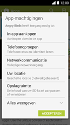 Huawei Ascend Y530 - Applicaties - Downloaden - Stap 17