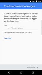 BlackBerry DTEK 50 - Applicaties - Applicaties downloaden - Stap 14