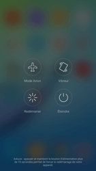 Huawei Nova - Internet - Configuration manuelle - Étape 19