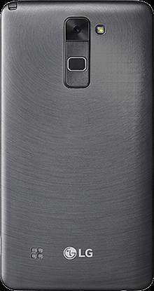 LG Stylus 2 (K520) - Internet - Handmatig instellen - Stap 29