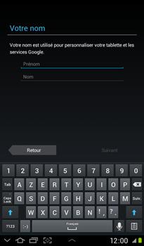 Samsung P3100 Galaxy Tab 2 7-0 - Applications - Télécharger des applications - Étape 5
