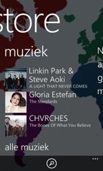 Nokia Lumia 625 - Applicaties - Downloaden - Stap 14