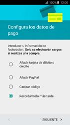 Samsung Galaxy A5 (2016) - Aplicaciones - Tienda de aplicaciones - Paso 19
