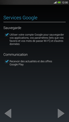HTC One Max - Applications - Télécharger des applications - Étape 14