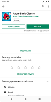 Nokia 7-plus-dual-sim-ta-1046-android-pie - Applicaties - Downloaden - Stap 16