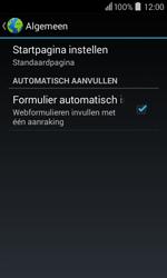 Acer Liquid Z200 - Internet - Handmatig instellen - Stap 25