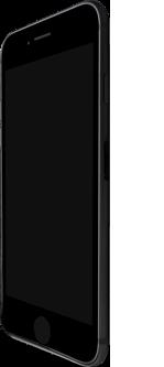 Apple iPhone 7 - iOS 13 - Appareil - comment insérer une carte SIM - Étape 6