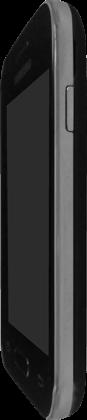 Samsung Galaxy Young II - MMS - Configurar MMS -  17