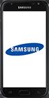 Samsung Galaxy J3 (2017) (SM-J330F)