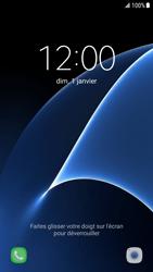 Samsung Galaxy S7 - Android Nougat - Device maintenance - Effectuer une réinitialisation logicielle - Étape 5