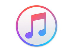 Apple iPad mini 4 iOS 10 - Contacts - Contact transfer from your old iPhone to your new iPhone - Step 5