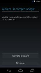 Acer Liquid Jade - Applications - Télécharger des applications - Étape 4