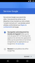 LG Google Nexus 5X - Applications - Télécharger des applications - Étape 16