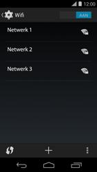 KPN Smart 400 4G - WiFi - Handmatig instellen - Stap 6