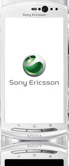 Sony Ericsson MT11i Xperia Neo V