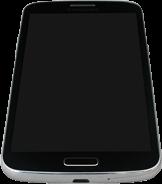Samsung Galaxy Grand 2 4G - Premiers pas - Découvrir les touches principales - Étape 7