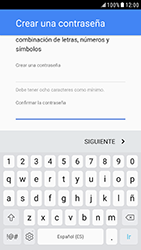 Samsung Galaxy S6 - Android Nougat - Aplicaciones - Tienda de aplicaciones - Paso 13