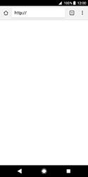 Sony Xperia XZ2 Compact - Internet - navigation sur Internet - Étape 5