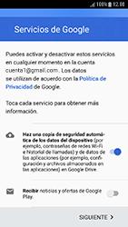 Samsung Galaxy J5 (2017) - Aplicaciones - Tienda de aplicaciones - Paso 17