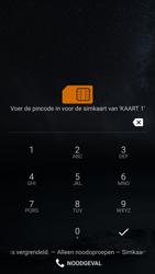Nokia 3 (Dual SIM) - Internet - Handmatig instellen - Stap 25