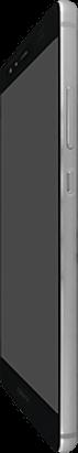 Huawei P9 - Internet no telemóvel - Como configurar ligação à internet -  18