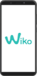 Wiko View Dual SIM