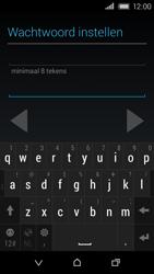 HTC Desire 320 - Applicaties - Applicaties downloaden - Stap 11