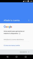 Alcatel Idol 3 - Aplicaciones - Tienda de aplicaciones - Paso 4