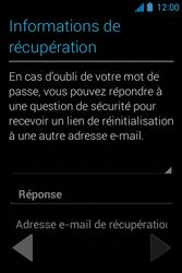 Acer Liquid Z3 - Applications - Télécharger des applications - Étape 14
