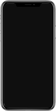 Apple iPhone XR - Internet (APN) - Como configurar a internet do seu aparelho (APN Nextel) - Etapa 12
