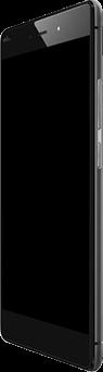 Wiko Fever 4G - MMS - handmatig instellen - Stap 17