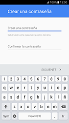 Samsung Galaxy J5 (2016) - Aplicaciones - Tienda de aplicaciones - Paso 15