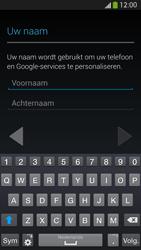 Samsung I9295 Galaxy S IV Active - Applicaties - Applicaties downloaden - Stap 5
