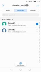 Huawei p8-lite-2017-met-android-oreo-model-pra-lx1 - E-mail - Bericht met attachment versturen - Stap 7