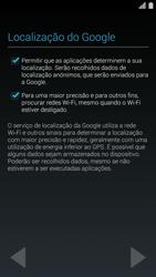 Huawei G620s - Primeiros passos - Como ligar o telemóvel pela primeira vez -  9