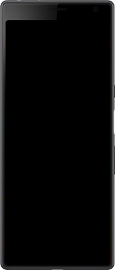 Sony xperia-10-plus-I4123 - Internet - Handmatig instellen - Stap 32
